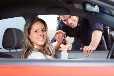 auto locksmith frisco tx