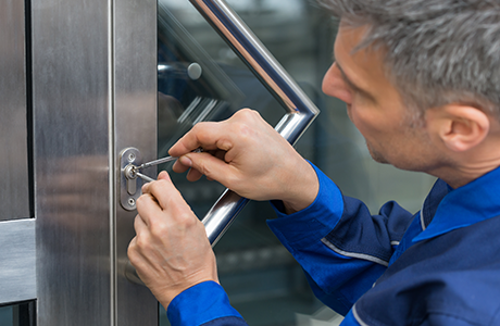 experts frisco locksmith provider